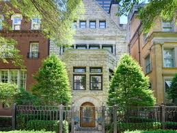 chicago u0027s 16 most expensive homes for sale right now