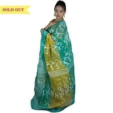 dhakai jamdani saree online dhakai jamdani saree online boutique online jewelry online