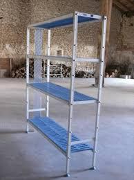 etagere pour chambre froide etagere de frigo ref 16022 tournus à 320 33000 bordeaux