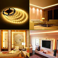 dc led strip lights together in this amazing store le 16 4ft 5m flexible led strip