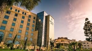 hotel details olivetree hotel