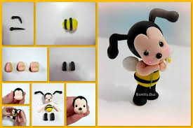 bumble bee cake topper http cakejournal tutorials bumble bee cake topper fondant