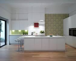 modern kitchen wallpaper ideas kitchen wallpaper ideas and photos houzz