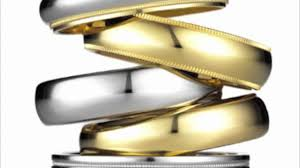 wedding ring dubai platinum wedding bands in dubai at kyra gold diamond park
