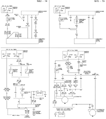 chevy wiring diagrams 2 freeautomechanic