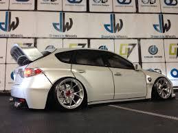lexus rc drift car tamiya 190mm subaru impreza wrx sti 1 10 scale r c drift touring