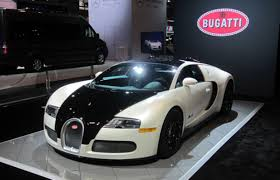 future rapper bugatti gallery 25 awesome cars from the 2012 new york international auto