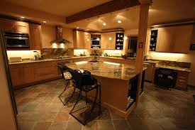 Granite Kitchen Countertops Kitchen Countertops Gallery Ozark Mountain Granite Co