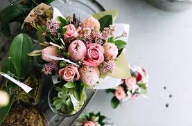 weekly flower delivery flowers delivery by ally weekly flower delivery dc cake ideas