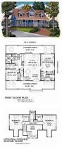 Cape Cod House Plan Expandable House Plans Chuckturner Us Chuckturner Us