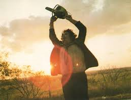 Texas Chainsaw Massacre Halloween Costume Horror Truth U0027the Texas Chainsaw Massacre