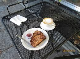 coffee depot warren restaurant reviews phone number u0026 photos