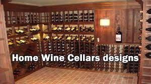 Wine Cellar Basement Home Wine Cellar Design Latest Gallery Photo