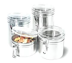 kitchen canisters white farmhouse kitchen canisters canister sets target ceramic kitchen