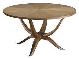 fine furniture design mila dining table