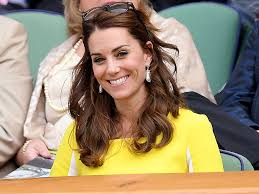 earrings kate middleton kate middleton 168 pearl earrings sell out in 24 hours