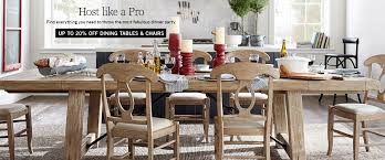 decor stores like anthropologie awesome popular websites like