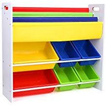 meuble de rangement jouets chambre amazon fr meuble rangement enfant homfa