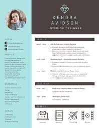 Sample Resume For Marriage Proposal by Modern Resume Templates Canva