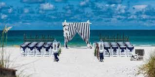 wedding venues in ta wedding venues st petersburg florida wedding venue