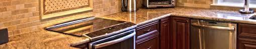 buying kitchen cabinets kitchen cabinet buying guide