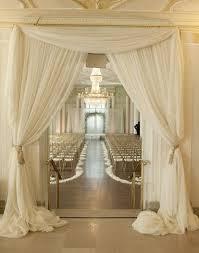 wedding draping a rented event draping rental in atlanta
