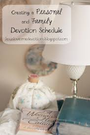 the 25 best devotions for kids ideas on pinterest grateful