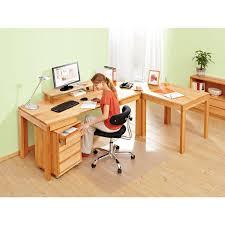 M El Schreibtisch Element