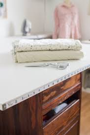 Commercial Fabric Cutting Table 22 Best The Craft Studio Images On Pinterest At Home Bar Table