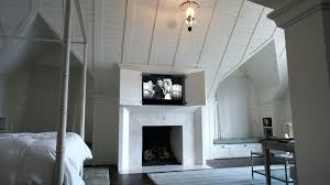 how to build a tv cabinet free plans built in tv cabinet cool with built in cabinet build tv cabinet free