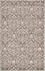 Damask Kitchen Rug Maples Rowena Accent Rug Gray Home Pinterest Accent Rugs
