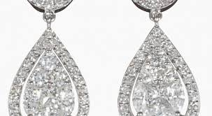 diamond earrings nz diamond earrings for sale nz archives allezgisele diamonds