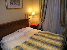 les chambres d les chambres d or hotel rome italy reviews photos price