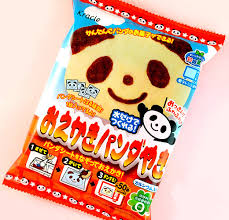 where to buy japanese candy index of wp content uploads 2014 05