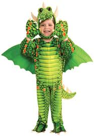 monsters university halloween costumes buy a ferocious kids u0027 or dinosaur costume and save with our