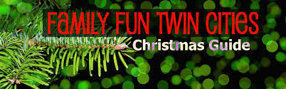 seasonal fun family fun twin cities