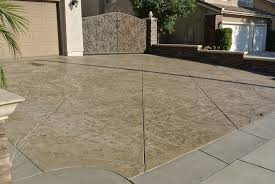 Patio Concrete Designs Stamped Concrete Patio Designs Pictures U2014 Unique Hardscape Design