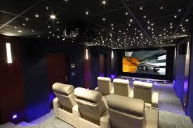 salon home cinema index of images galerie grande