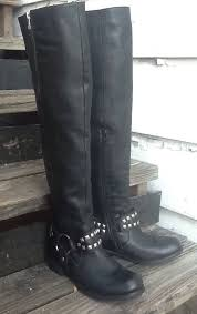 s boots store 37 best boots boots more boots check out my ebay store