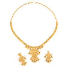 light weight gold necklace designs light weight gold necklace set 8 gold necklaces for women woman
