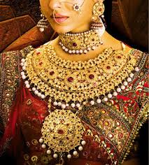 117 best indian jewelry images on indian weddings