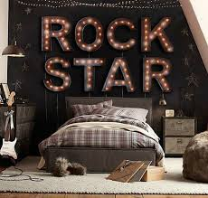 themed bedroom decor inspiring themed bedroom decor ideas for kids to inspire you