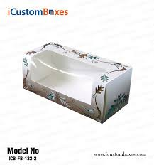 personalized donut boxes donut boxes custom donut packaging wholesale