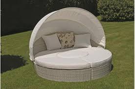 canape en resine exterieur superb canape en resine exterieur 12 salon de jardin blanc en