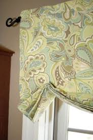 Curtains For Drafty Windows Diy Insulated Curtains How To Create Insulated Blackout Curtains