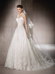 the peg wedding dresses the peg lou bridal couture