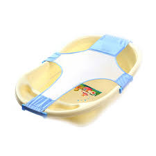 compare prices on shower bath seats online shopping buy low price baby tubs high quality baby adjustable bath seat bathing bathtub seat baby bath net safety security
