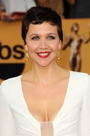 hairstyles of actresses in their 40s the hottest women over 37 that any man over 50 would be lucky to