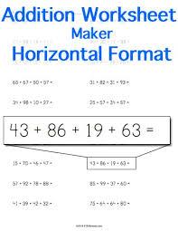 14 best 4 5 grade deaf education math images on pinterest math