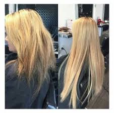zala clip in hair extensions hair dye clothing jewellery gumtree australia free local